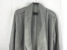 Grand Table(グランターブル)のコート