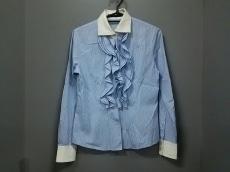 LA JOCONDE(ラ ジョコンダ)のシャツブラウス