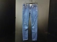 ACNE STUDIOS(アクネ ストゥディオズ)のジーンズ
