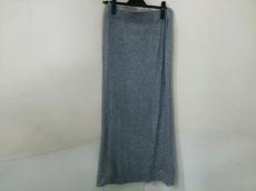 L'Appartement(アパルトモン)のスカート