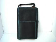 mywalit(マイウォリット)のその他財布