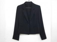 Bianca(ビアンカ)のジャケット