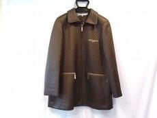 LEONARDO(レオナルド)のコート