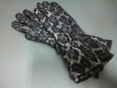 MONCLER(モンクレール)の手袋