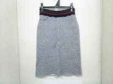 PHEENY(フィーニー)のスカート