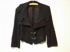 NICOLE(ニコル)のジャケット