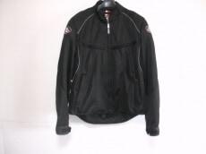 KUSHITANI(クシタニ)のジャケット