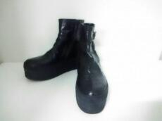 FREELANCE(フリーランス)のブーツ