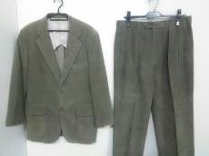PaulStuart(ポールスチュアート)のメンズスーツ