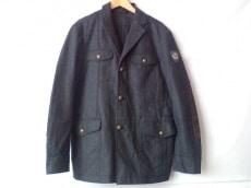 PAL ZILERI(パルジレリ)のコート