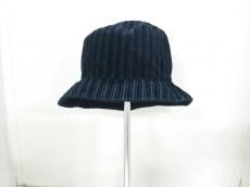 VERSACE(ヴェルサーチ)の帽子
