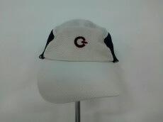 GOLDWIN(ゴールドウィン)の帽子