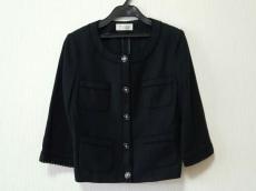 Debut de Fiore(デビュードフィオレ)のジャケット