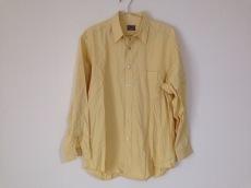 Christian Dior MONSIEUR(クリスチャンディオールムッシュ)のシャツ