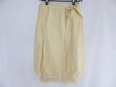 Max Mara(マックスマーラ)のスカート