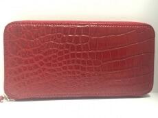 QuattroGatti(クアトロガッティ)の長財布