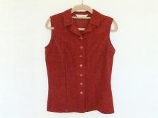 Lois CRAYON(ロイスクレヨン)のシャツ