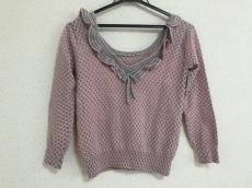 MARC JACOBS(マークジェイコブス)のセーター