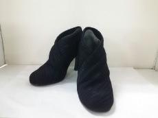 UNITEDNUDE(ユナイテッドヌード)のブーツ