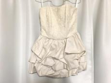 Lilidia(リリディア)のドレス