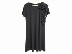 TOKUKO 1er VOL(トクコ・プルミエヴォル)のドレス