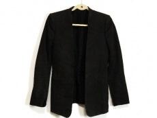 JULIUS(ユリウス)のジャケット