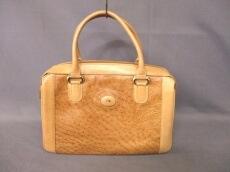 Oscar de la Renta(オスカーデラレンタ)のハンドバッグ