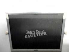 JeanPaulGAULTIER(ゴルチエ)の小物