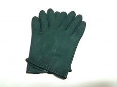 KENZO(ケンゾー)の手袋