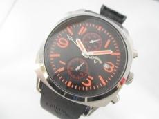 CALLAWAY(キャロウェイ)の腕時計