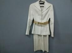 FINALSTAGE(ファイナルステージ)のワンピーススーツ