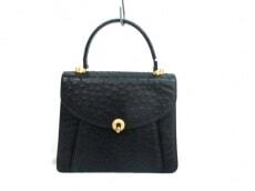GONDOLA(ゴンドラ)のハンドバッグ