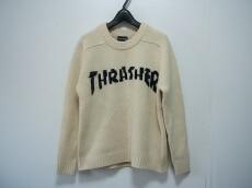 THRASHER(スラッシャー)のセーター