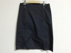 PRADA SPORT(プラダスポーツ)のスカート