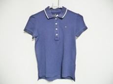 Kate spade(ケイトスペード)のポロシャツ