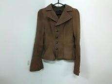 DIESEL BlackGold(ディーゼルブラックゴールド)のジャケット
