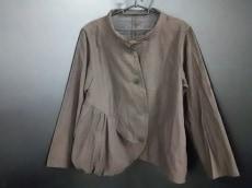 慈雨(ジウ/センソユニコ)のジャケット