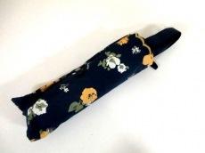 JILL by JILLSTUART(ジルバイジルスチュアート)の傘