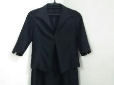 LAUTREAMONT(ロートレアモン)のワンピーススーツ