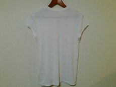 ENFOLD(エンフォルド)のTシャツ