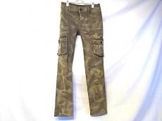 EPOCA(エポカ)のジーンズ