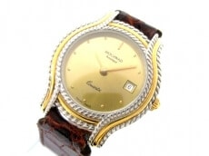 MOUAWAD(モワード)の腕時計