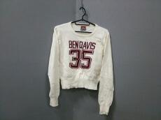 BENDAVIS(ベンデイビス)のセーター