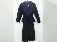 RENATO NUCCI(レナトヌッチ)のワンピーススーツ