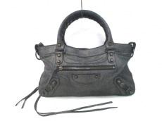 BALENCIAGA(バレンシアガ)のハンドバッグ