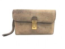 ipam(イパン)のセカンドバッグ