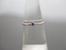 Sirena Azzurro(セイレーンアズーロ)のリング