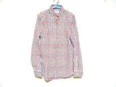 JACK SPADE(ジャックスペード)のシャツ