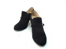NEW YORKER(ニューヨーカー)のブーツ