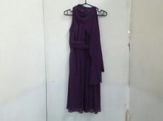 INDIVI(インディビ)のドレス